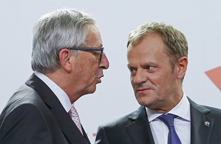 ec-commission-jean-c-juncker-and-ec-council-pres-donald-tusk