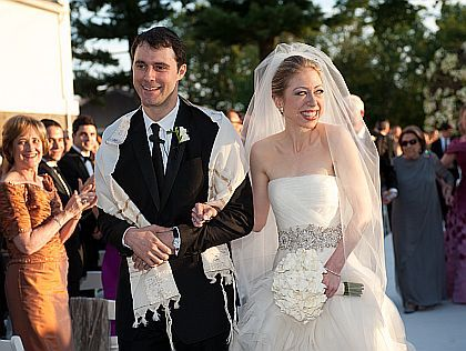 chelsea-clinton-wedding