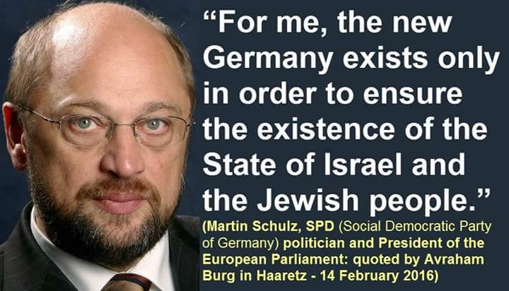 germany-for-the-jews