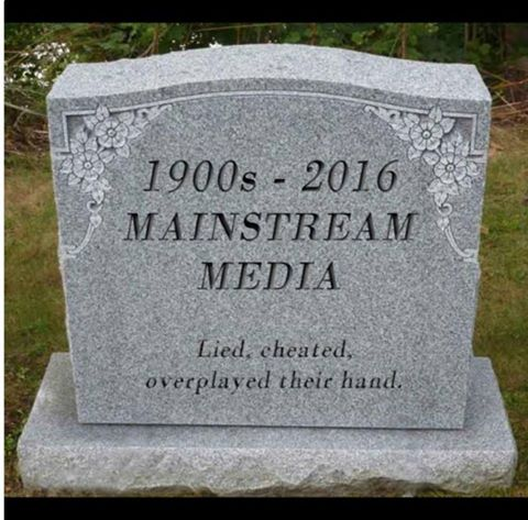 cheated-lied-and-overplayed-msm