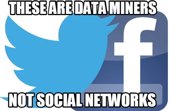 data-miners-not-social-networks