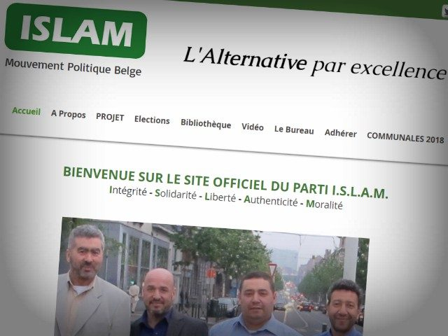 islamparty-640x480
