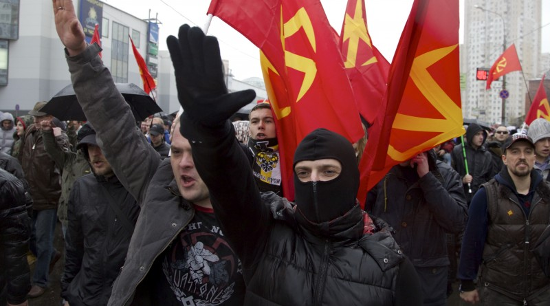 rusian-nationalists-800x445