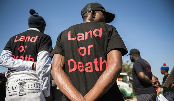 south-african-boers-lives-threatened