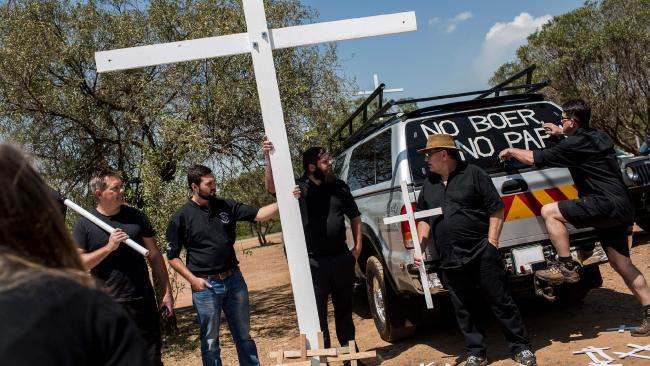 south-africans-rally-against-farm-murders