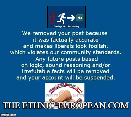 fb-we-removed-your-post