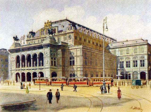 paintings-by-adolf-hitler-34