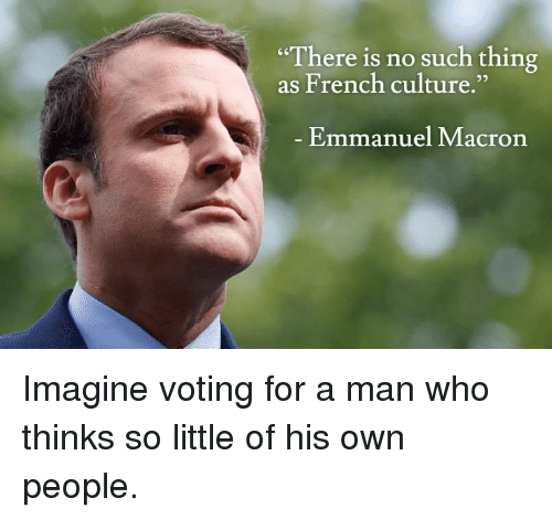 there-is-no-such-thing-as-french-culture-emmanuel-macron-20007329