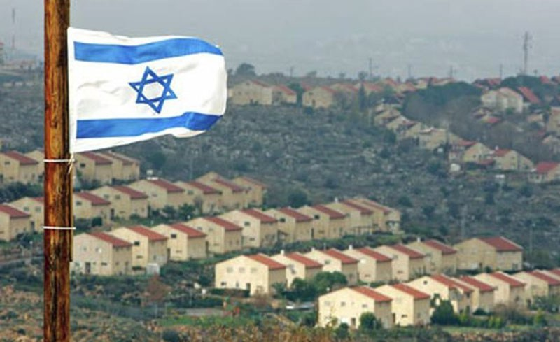 Jews-only-Houses