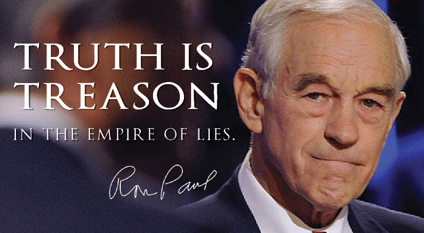 ron-paul-truth-is-treason