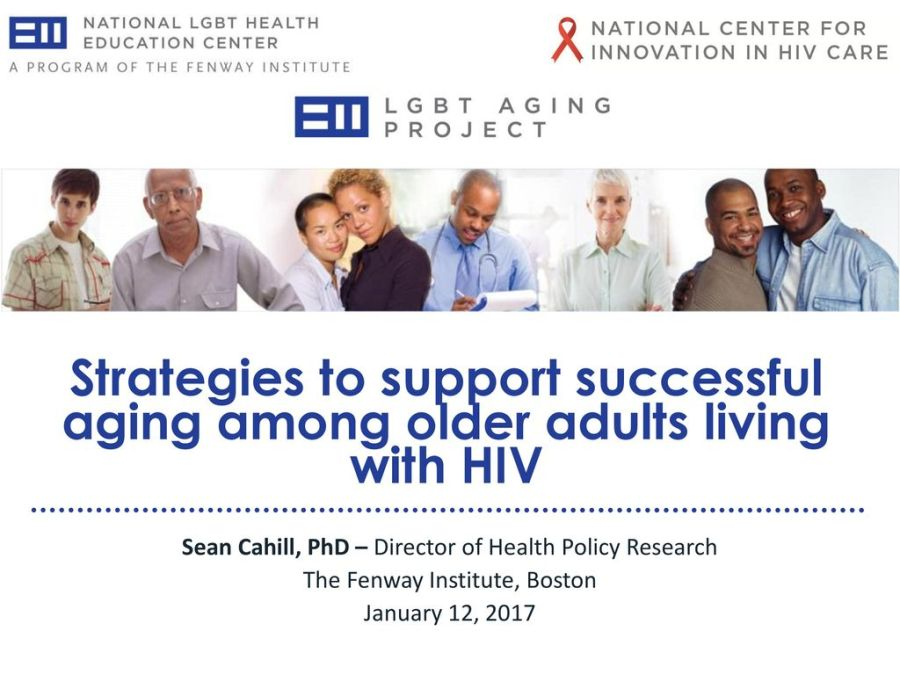 Strategies+to+support+successful+aging+among+older+adults+living+with+HIV