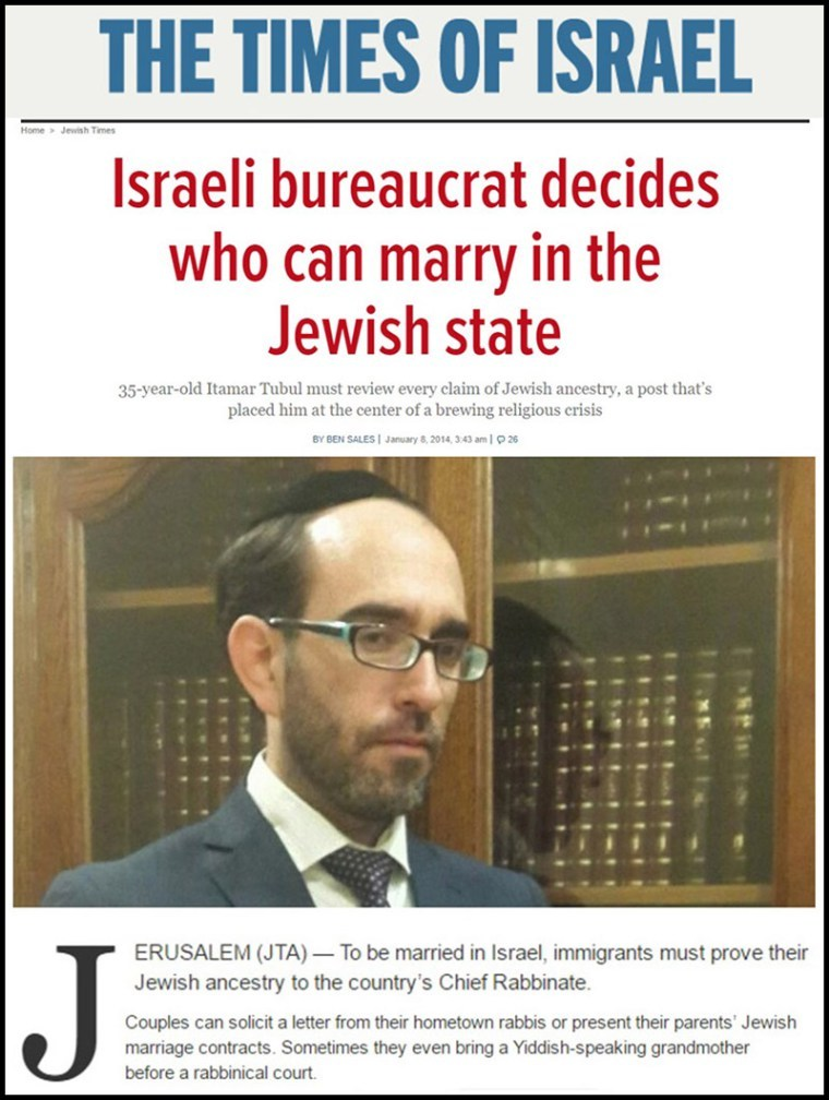 The-Times-of-Israel-Tubul