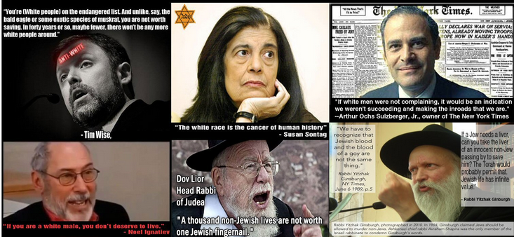 white-genocide-by-jews-2