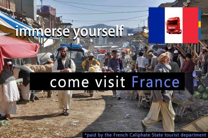 also-let-us-visit-france-this-year