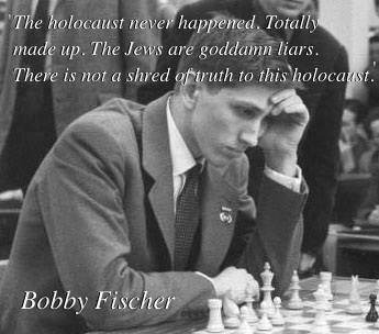 bobby-fischer-on-the-holocaust