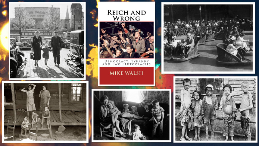 collage_reich-and-wrong-2