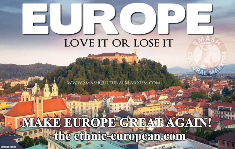 europe-use-it-or-lose-it-plus-link1