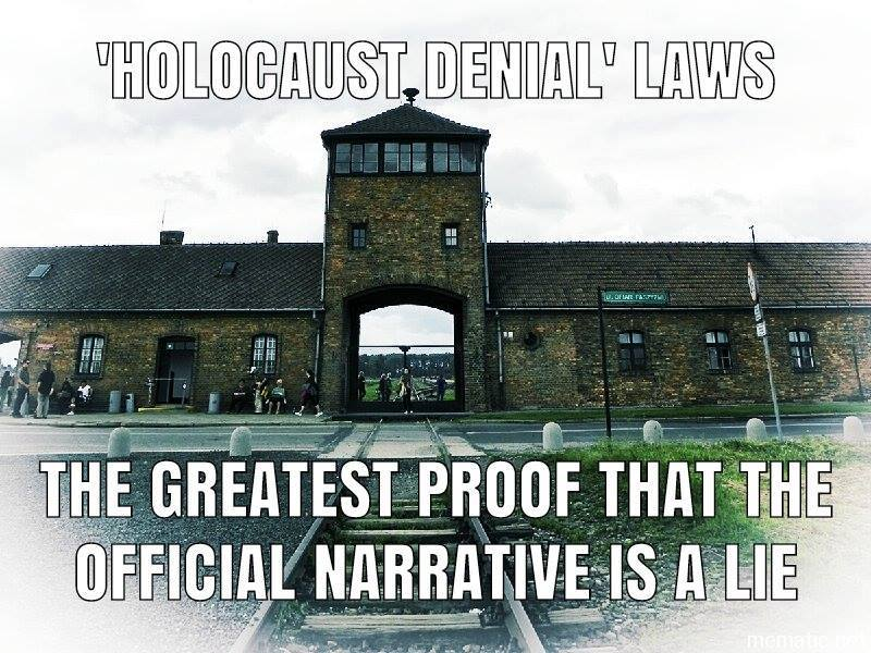 holocaust-denial-laws-the-greatest-proof