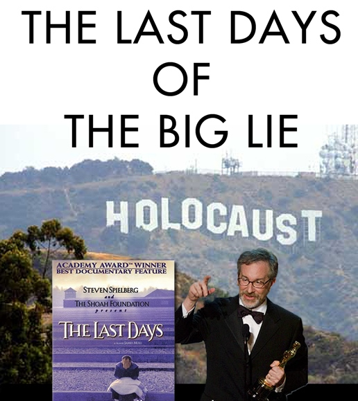 last-days-of-the-big-lie-poster-final
