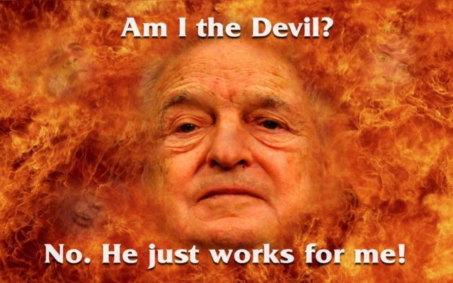 soros-is-the-devils-boss-01_zps3800ad32-640x4001