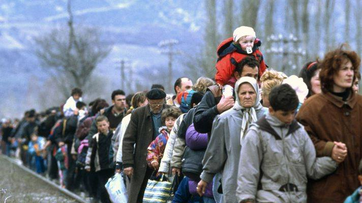 ukrainian-refugees-1-4-million-in-russia-1-5-milion-in-the-eu