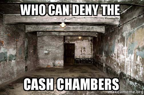 who-can-deny-cash-chambers