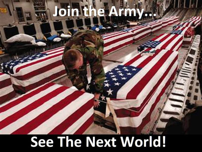 army-see-next-world