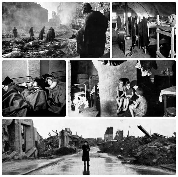 bombing-collage-2