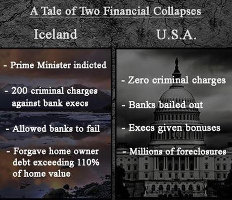 2-financial-collapses