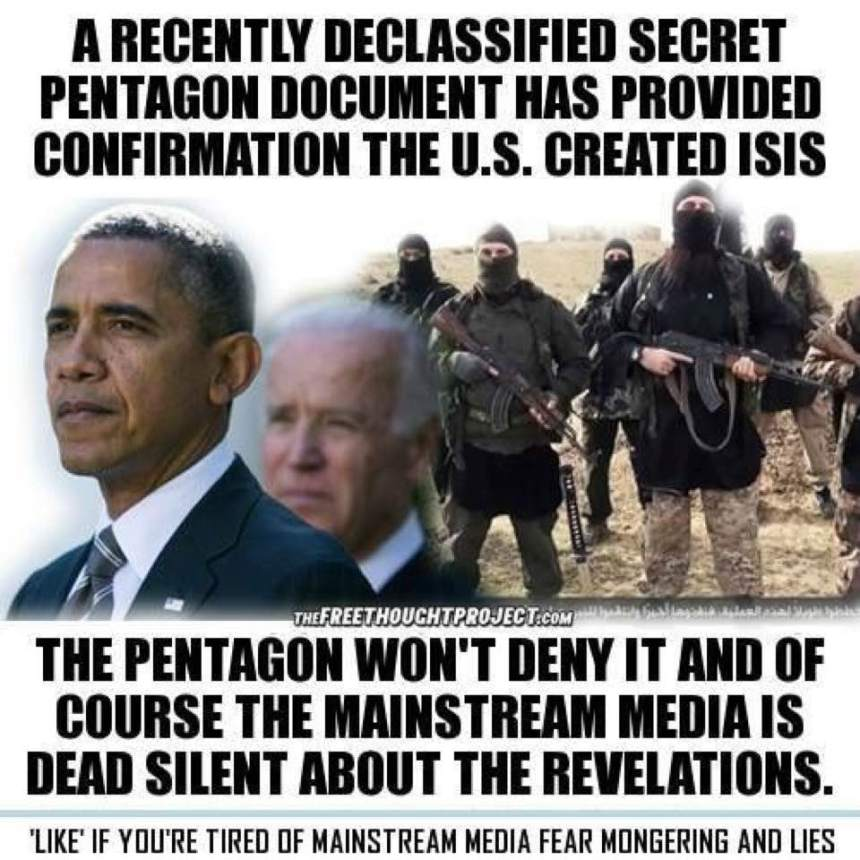 Official-US-Behind-ISIS
