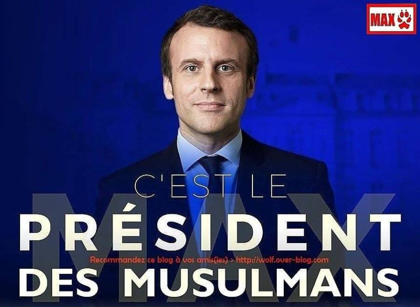 Presidet-of-the-Muslims