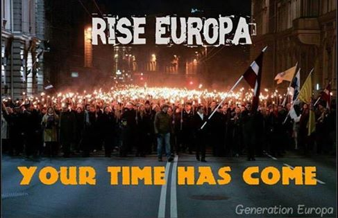 Rise-Europa-Your-Time-has-cme-2