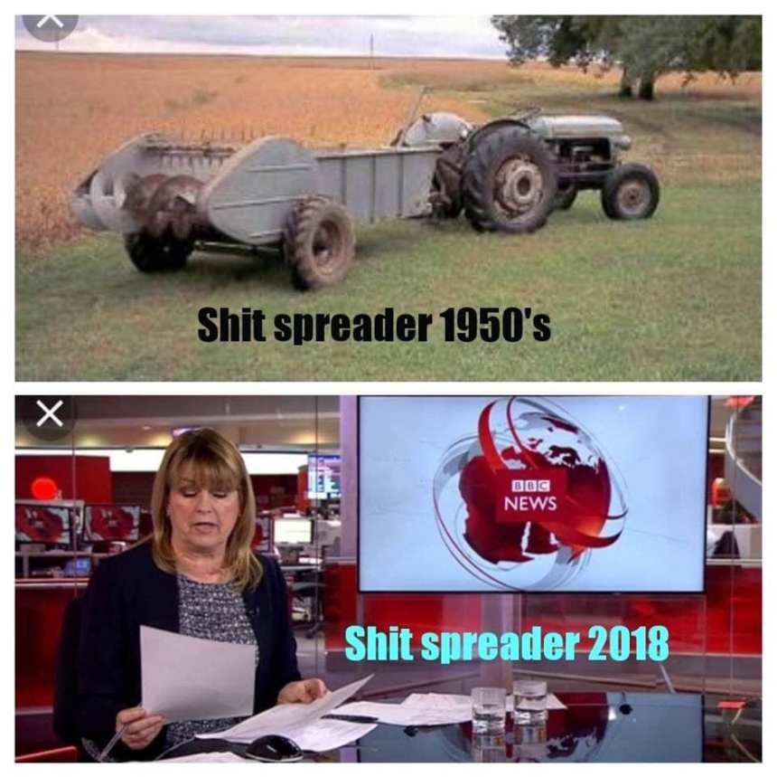 Shit-Spreader-1950-and-now-BBC-News