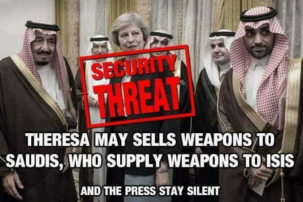 Theresa-May-IS-the-terrorist