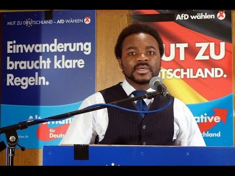 achille-demagbo-afd