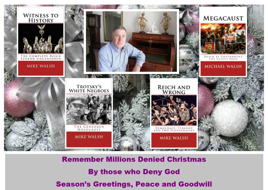 collage_christmas-history-book-2-2-with-caption-e1544871856417