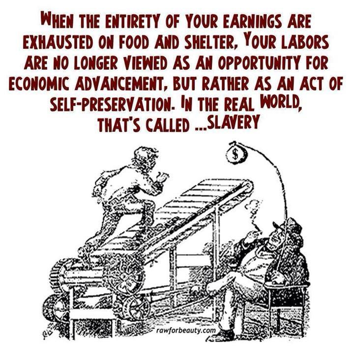 definition-of-slavery