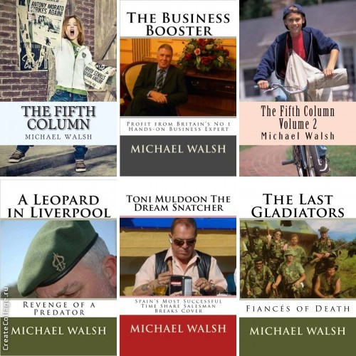 new-collage-of-business-books