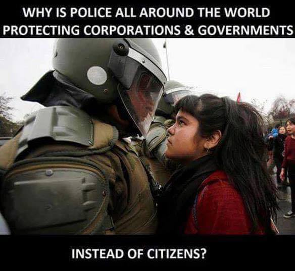 police-protect-government-not-people1