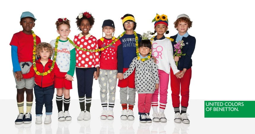 cool-design-ideas-united-colors-of-benetton-kids-apparel-boys-collection-2018