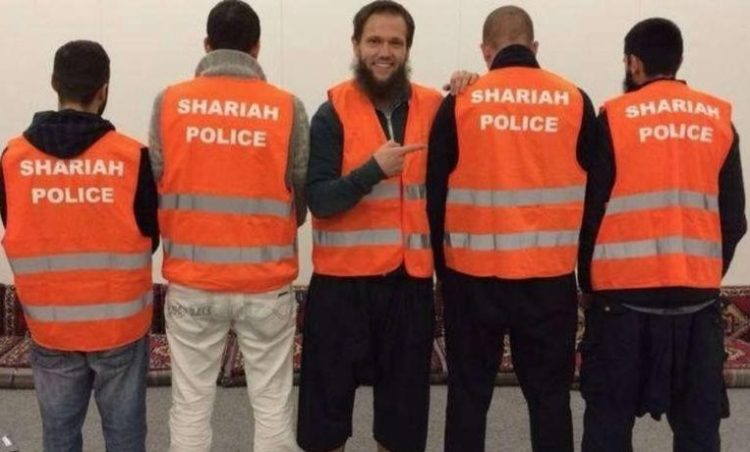 sharia-alemania-750x452