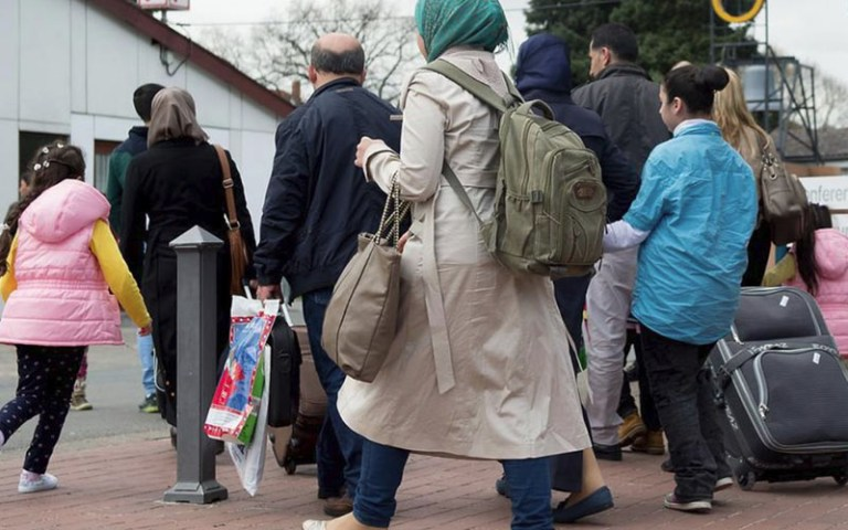 syrian-families-in-germany
