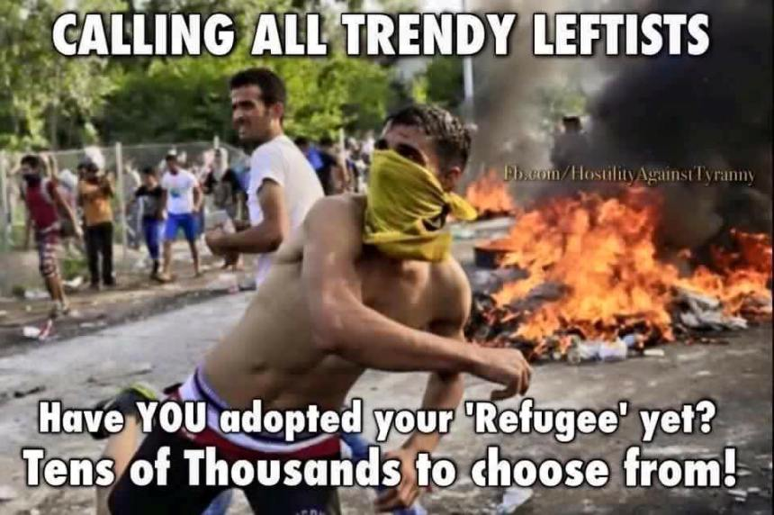 you-adopted-your-refugee-yet-1
