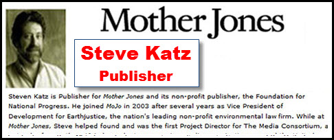 jew-mother-jones-katzweb