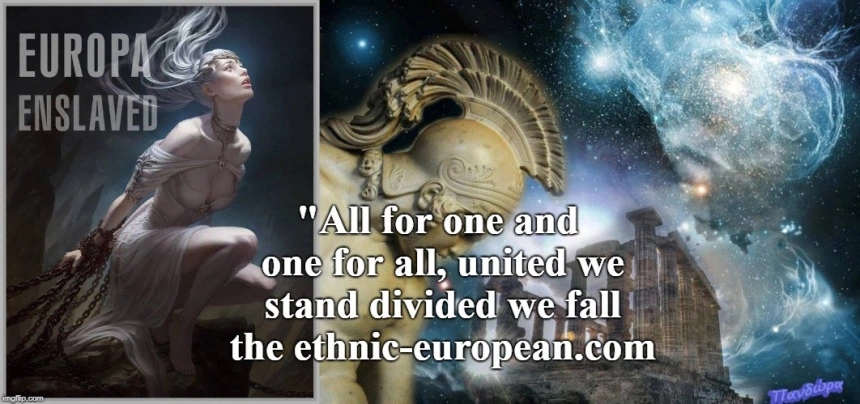 meme.-united-we-stand-divided-we-fall