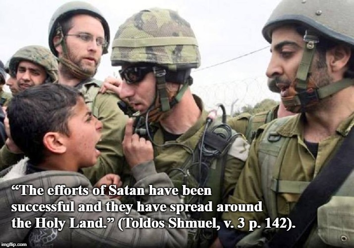 efforts-of-satan-in-the-holy-land
