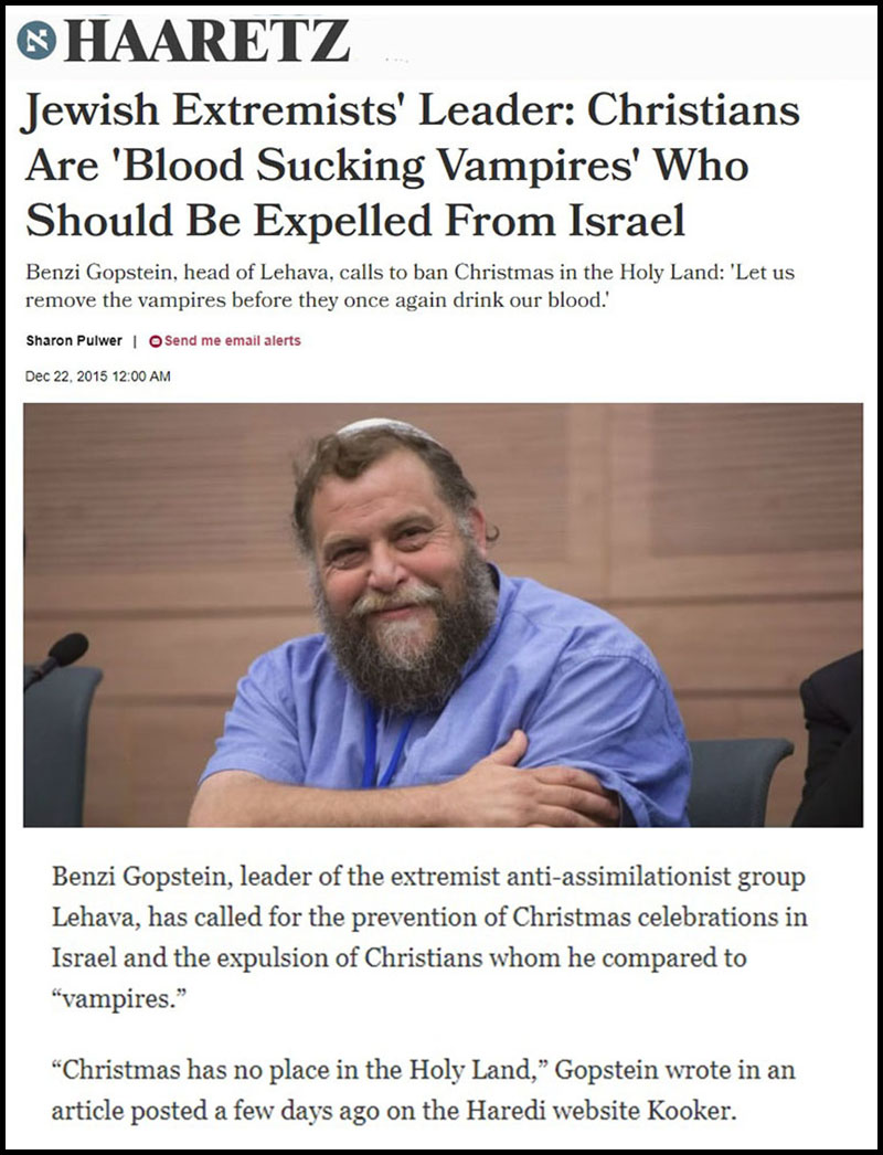 Haaretz-Gopstein-Blood