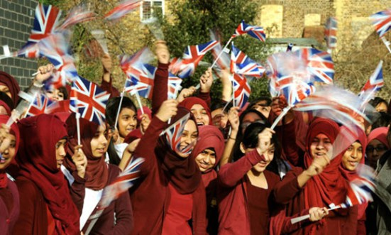 UK-ethnically-cleansed