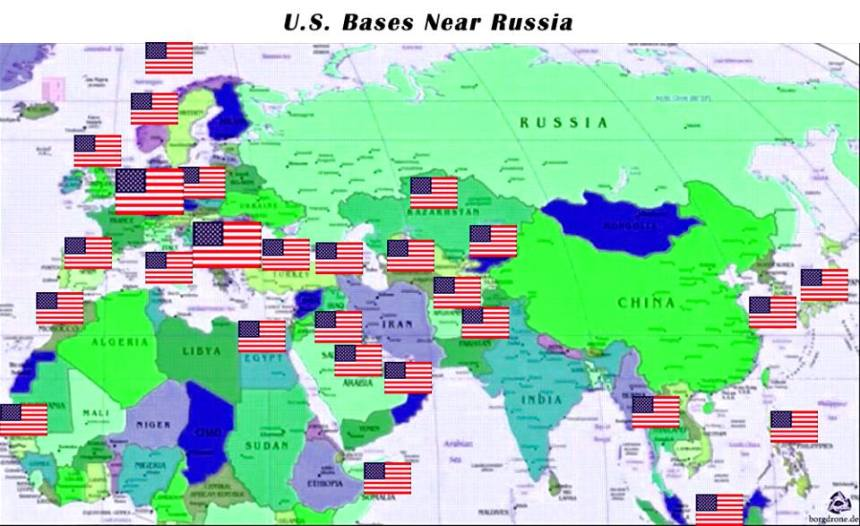 us-bases-near-russia