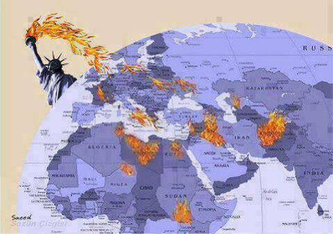 us-setting-fire-to-the-world